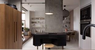 brüt-beton-panel-kaplama-tasarimlari (27)
