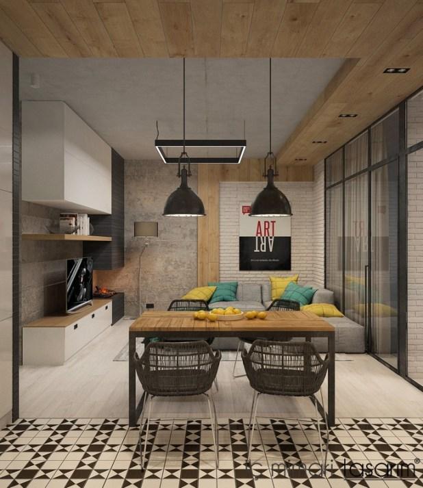 brüt-beton-panel-kaplama-tasarimlari (29)