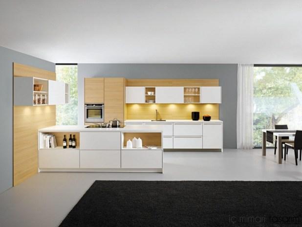 amreikan-tarz-modern-mutfak-tasarimlari (11)