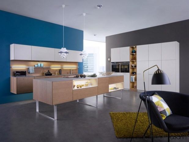 amreikan-tarz-modern-mutfak-tasarimlari (7)