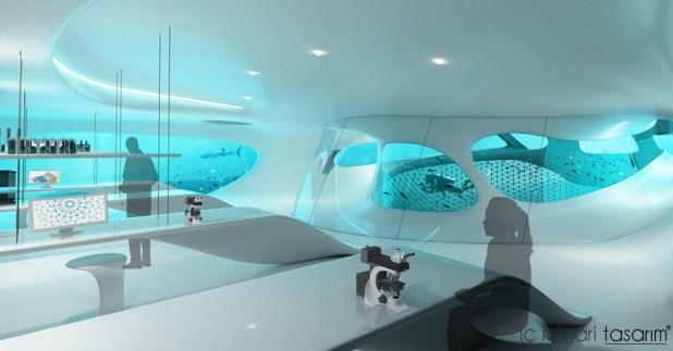 deniz-arastirma-merkezi-tasarim-modeli (5)