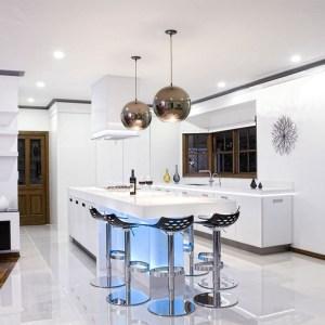 ozgun-minimalist-pastel-mutfak-tasarimlari (12)