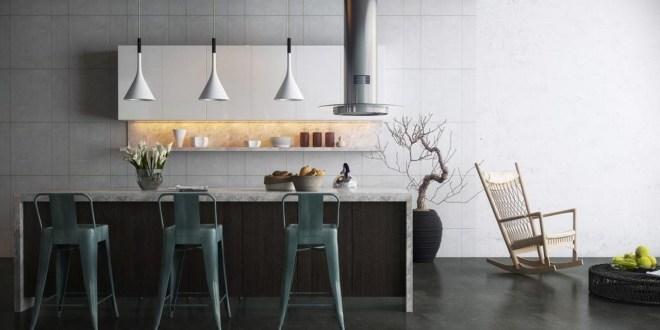 2016-yili-mutfak-tasarimlari (10)