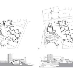 hans-hollein-tasarimlari-eserleri (7)