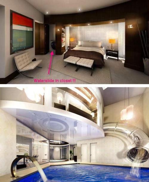 31 Garip Oda Tasarımı (26)