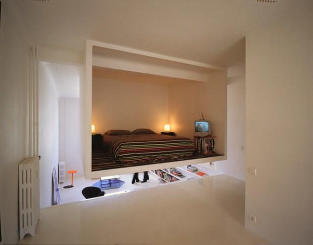 31 Garip Oda Tasarımı (27)