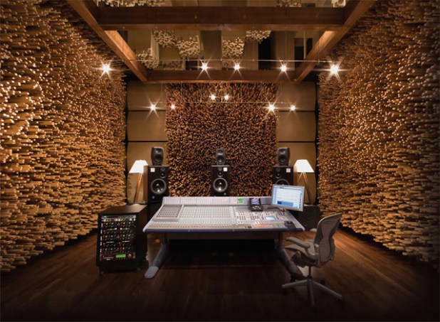 31 Garip Oda Tasarımı (4)