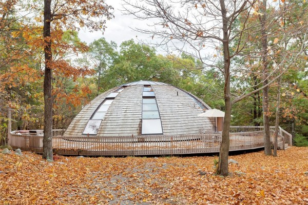 domed-house-exterior-600x400
