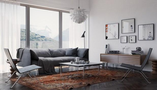 iskandinav-apartman-tasarimlari-16