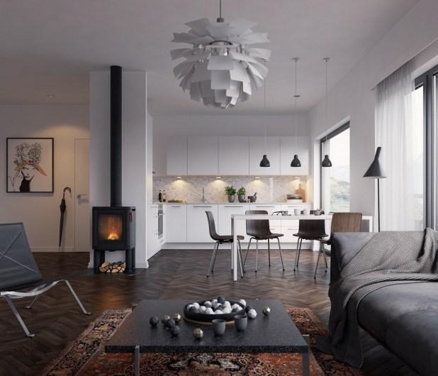 iskandinav-apartman-tasarimlari-17