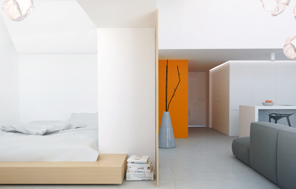 sicak-renk-vurgulu-cool-ev-tasarimlari-1