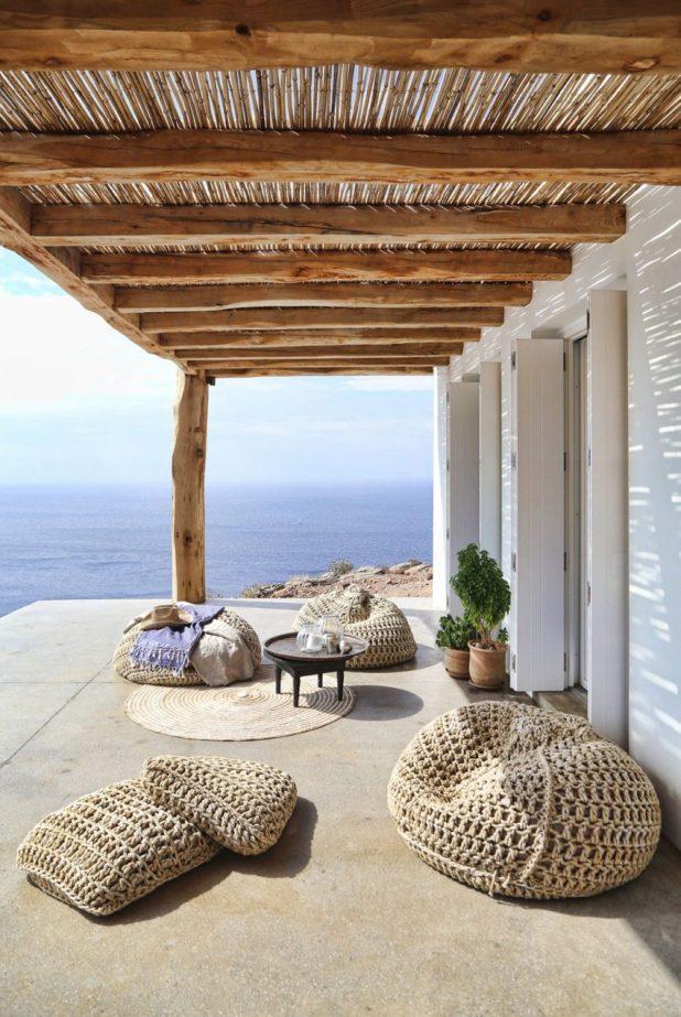 syros-adasinda-yazlik-residence-tasarimlari-4