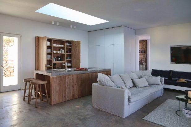 syros-adasinda-yazlik-residence-tasarimlari-8