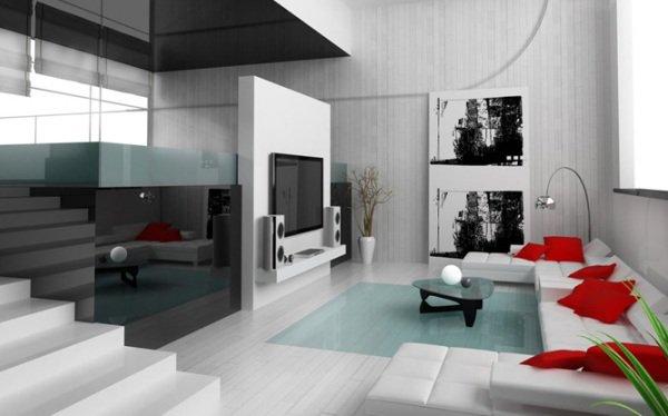 25-carpici-modern-minimalist-salon-tasarimlari-11