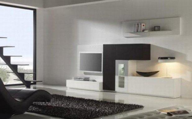 25-carpici-modern-minimalist-salon-tasarimlari-12