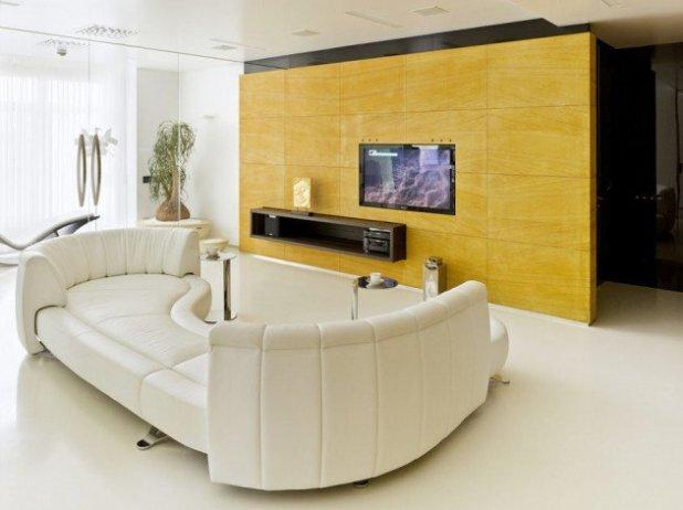 25-carpici-modern-minimalist-salon-tasarimlari-19