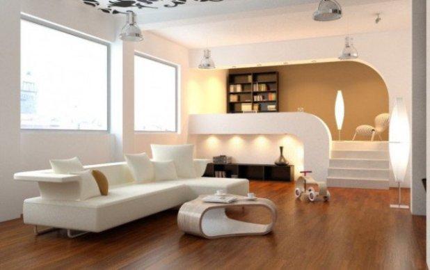 25-carpici-modern-minimalist-salon-tasarimlari-23