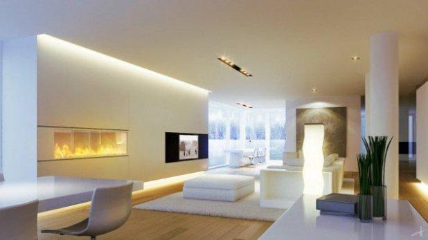 25-carpici-modern-minimalist-salon-tasarimlari-24