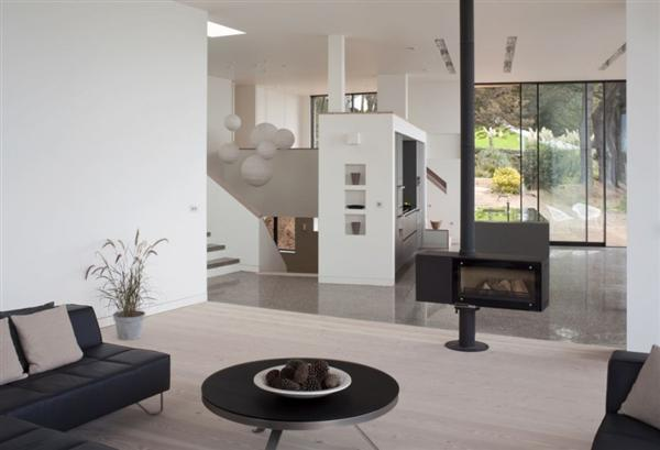 25-carpici-modern-minimalist-salon-tasarimlari-25