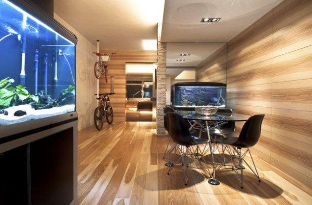 25-carpici-modern-minimalist-salon-tasarimlari-8