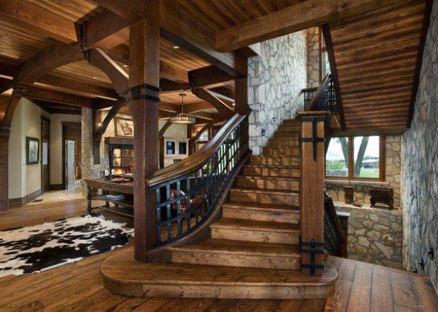 gorkemli-rustik-merdiven-tasarimlari-15