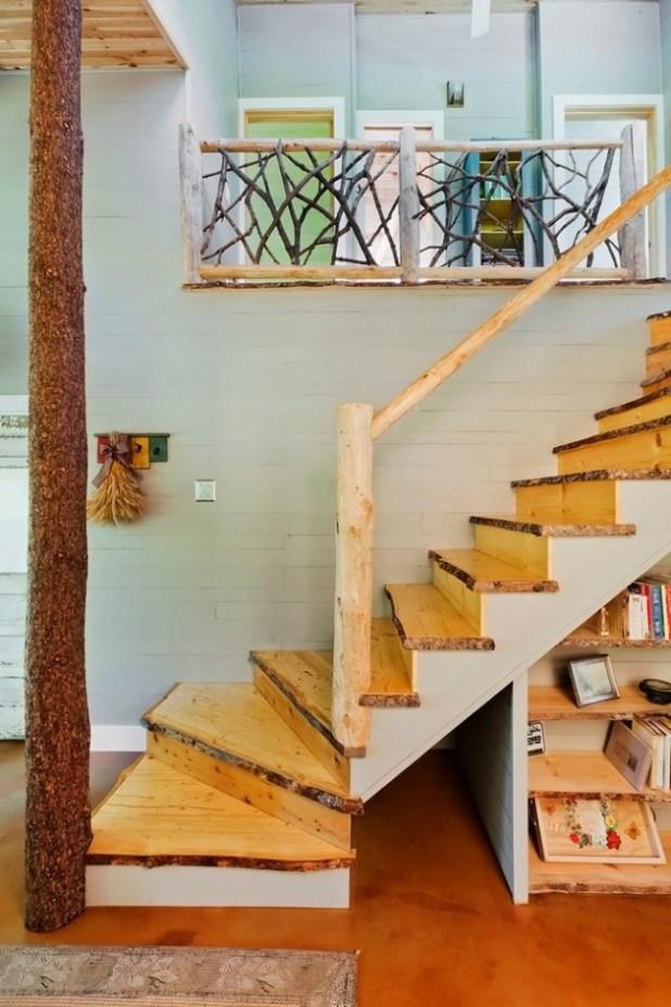gorkemli-rustik-merdiven-tasarimlari-9