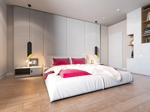 yer-zemin-yatak-tasarimlari-15