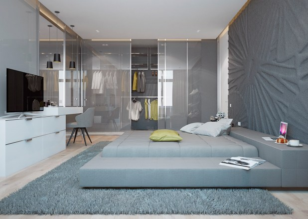 yer-zemin-yatak-tasarimlari-33