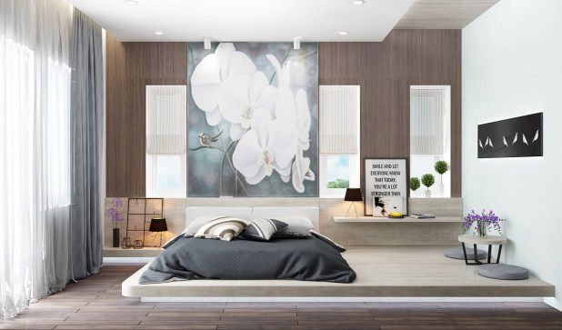 yer-zemin-yatak-tasarimlari-34