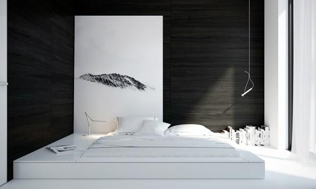 yer-zemin-yatak-tasarimlari-6
