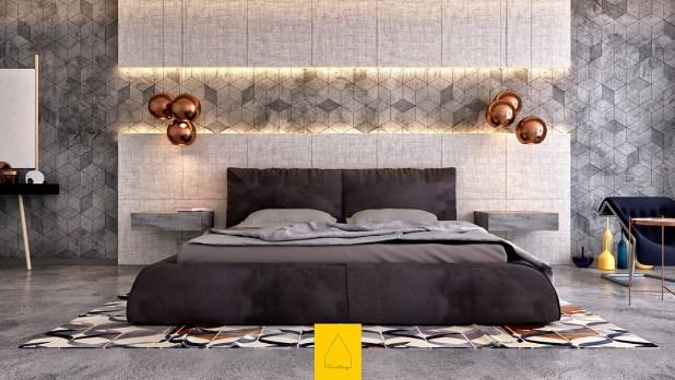 yer-zemin-yatak-tasarimlari-9