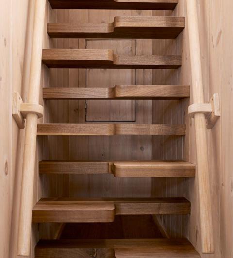 merdiven-21