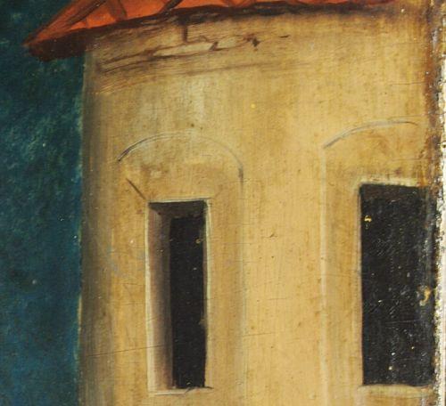 Lucas Cranach'ın
