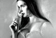 portre çizim