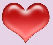 kalp-resimleri-3-300x257