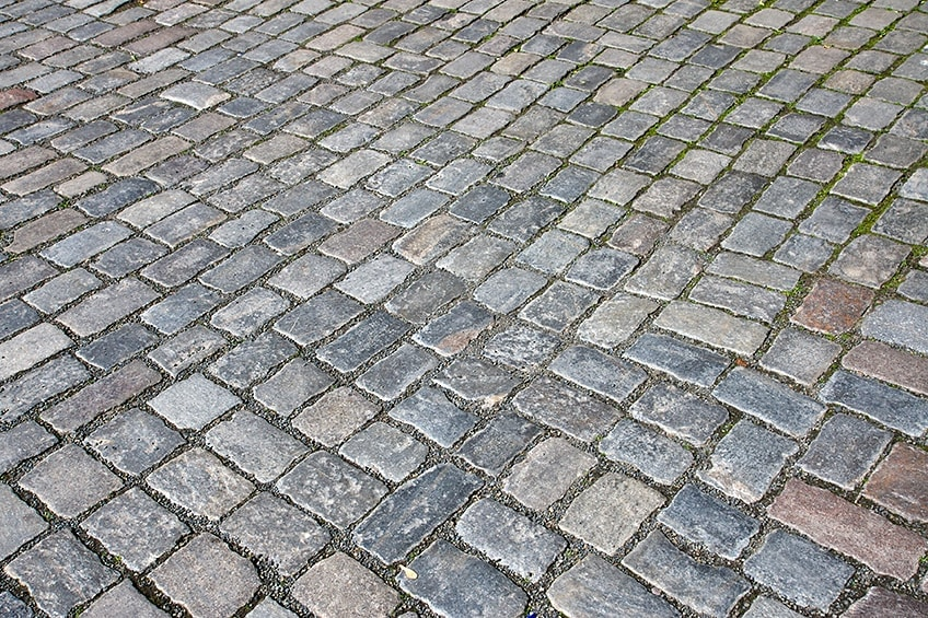 epoxy grout for paving stones