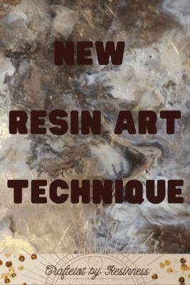 resin-art-cupping