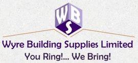 WyreBuilding