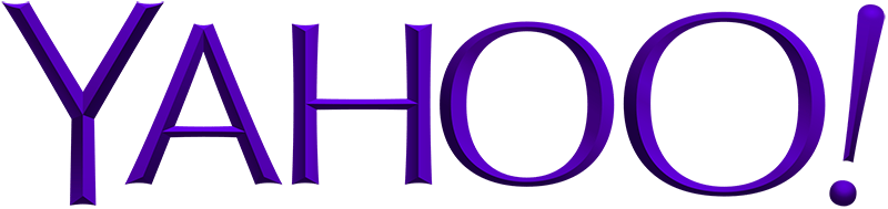 800px-Yahoo!_logo