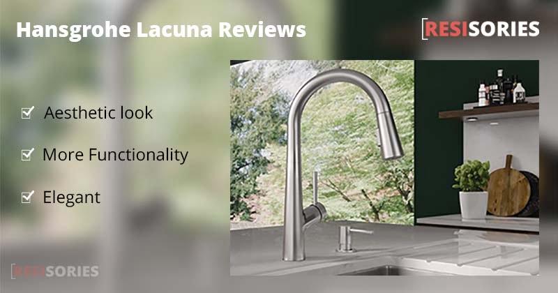 Hangrohe lacuna reviews