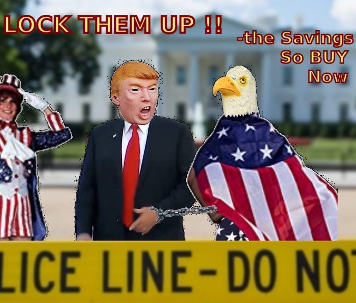 Lock-up-Donald-Trump-for-conspiring-with-Putin