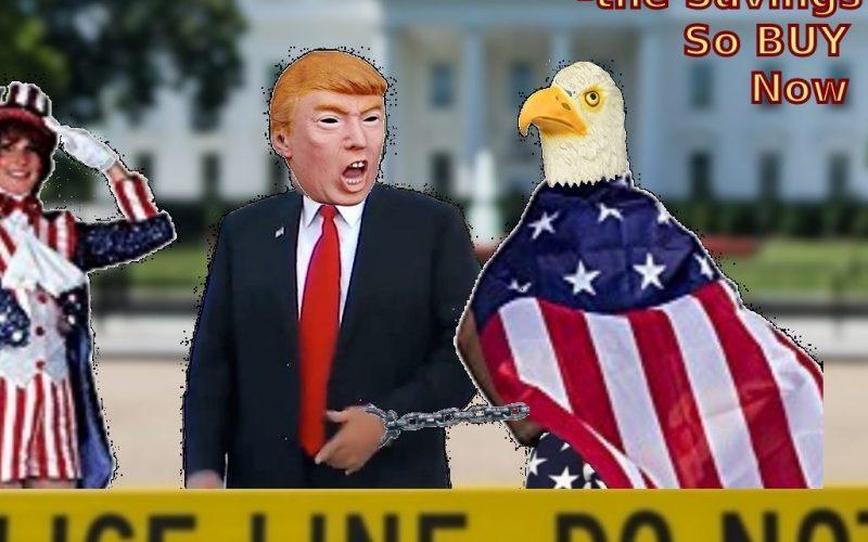 Lock-up-Donald-Trump-for-conspiring-with-Putin
