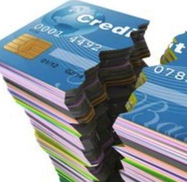 15% credit card rate cap