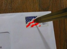 Save the Postal Service From Trump