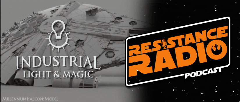 Episode 51: BB-8 Just Blew Up My House