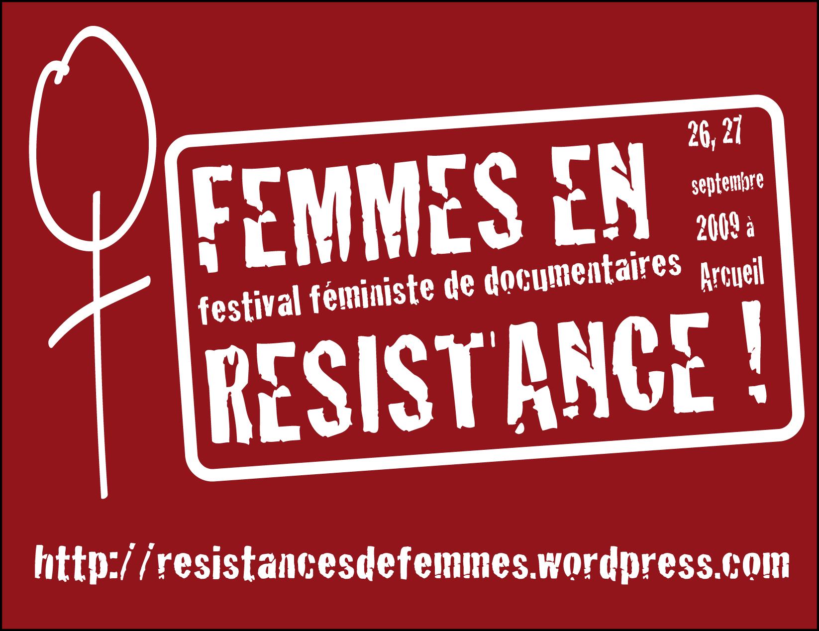 femmes-en-resistance-2009v42