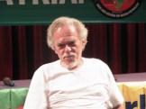 Jornalista Mario Augusto