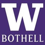 logo fo rUniversity of Washington, Bothell