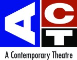 ACT Theater logo