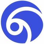 Discover NIkkei logo